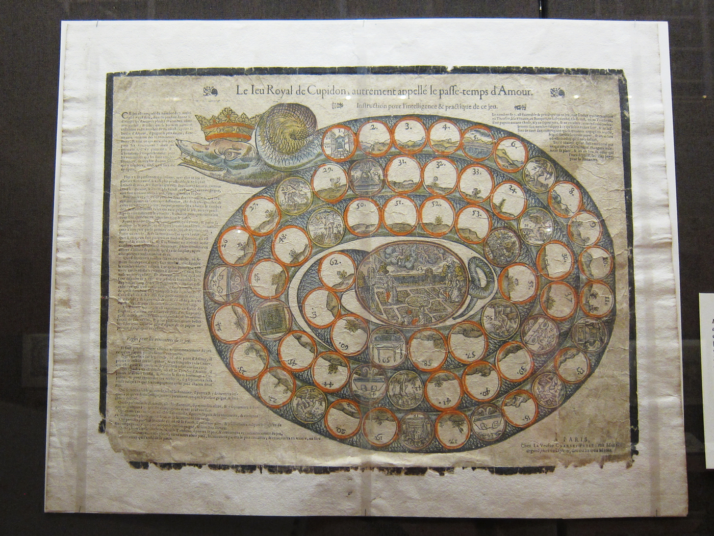Jewish Numerology, Gematria, & The Love Of Six – Esau Today
